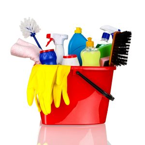 cleaning-photo-21-3