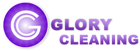 Glory Cleaning Home Services